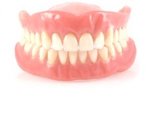 Лечение зубов цены